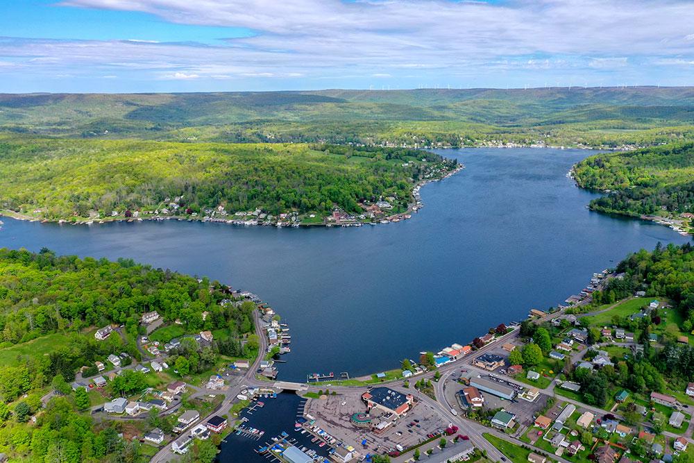 Harveys-Lake-1.jpg